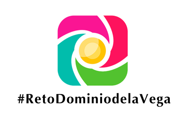 Reto Dominio de la Vega para Instagramers Madrid