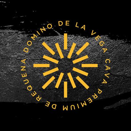 Dominio de la Vega Cava Premium de Requena