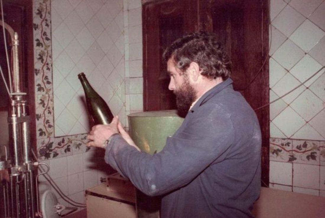 vinos de bobal